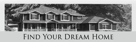 Find Your Dream Home, Sherry McLay REALTOR